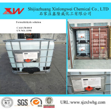 formaldehyde solutions best price
