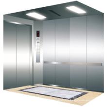 Ascenseur de lit d'hôpital de sécurité 1600kg fournisseur de porcelaine