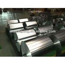 Bobina de aluminio 3003
