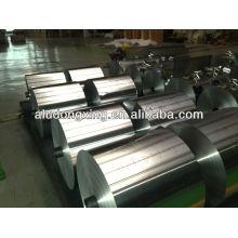 Bobina de alumínio 3003
