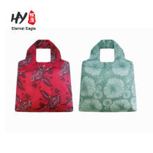Водонепроницаемый 210d полиэстер сумка карман сумка