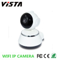 Shenzhen Mini Home Security Onvif drahtlose IP-Kamera