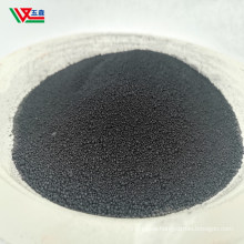 Manufacturers Supply Granular and Powdered Carbon Black N220