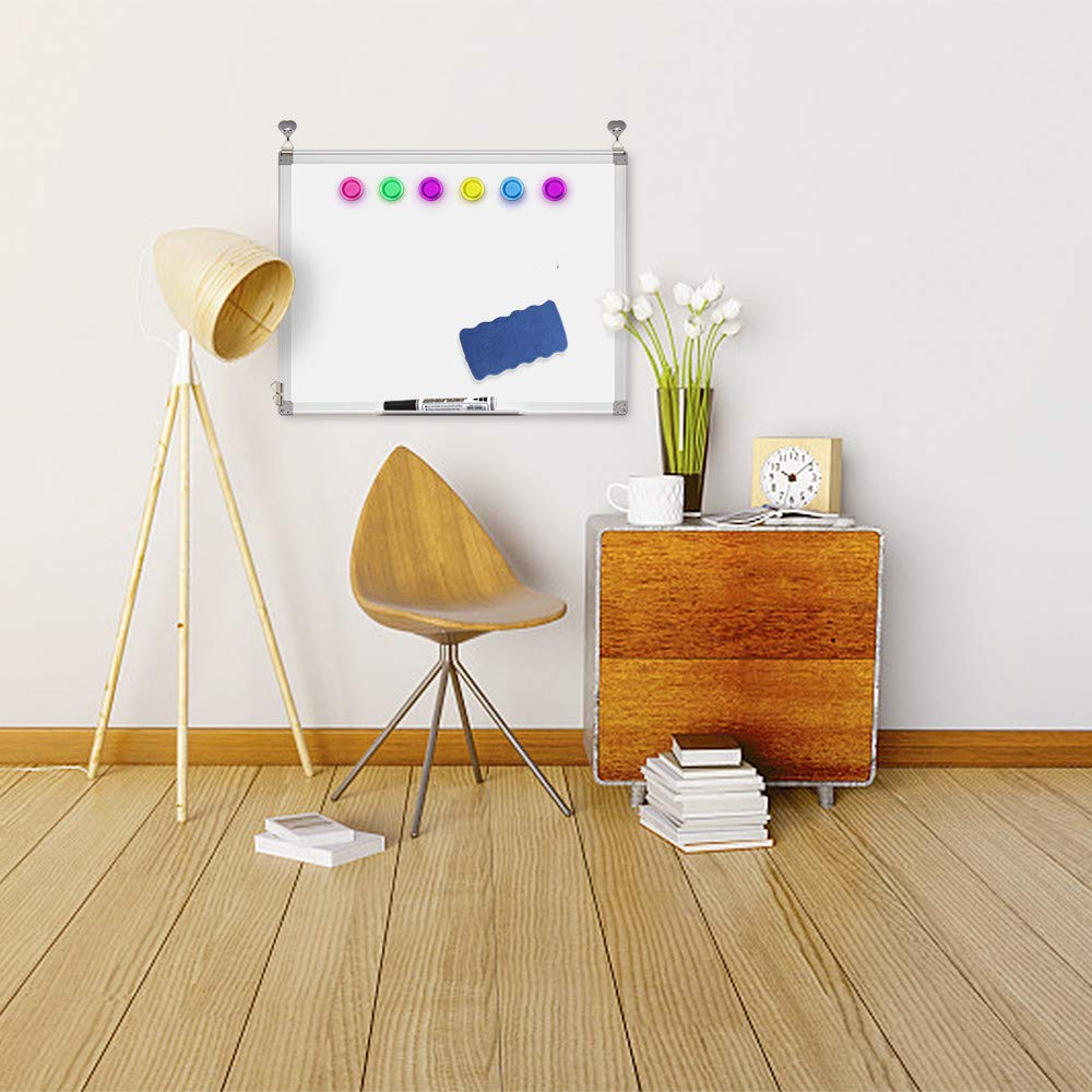 Magnetic Dry Erase Board Amazon