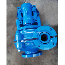 4 / 3E-HH High Head Mining Duty Pump