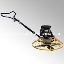 Benzin-Baumaschinen-Maschinen-Kelle (HR-S90H)