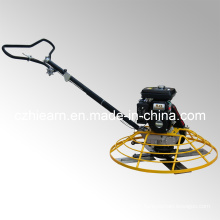 Petrol Construction Machine Power Trowel (HR-S90H)