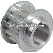 Aluminum Timing Pulleys