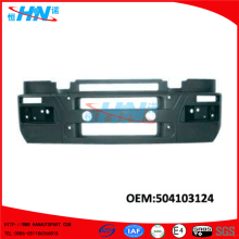 Stralis AS Front Bumper 504103124 Truck Parts
