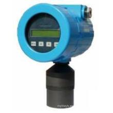 Medidor de nivel ultrasónico (U-100L)