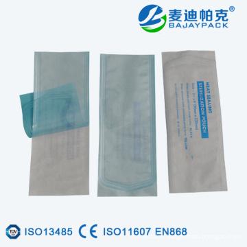 КСО мешки стерилизации в автоклаве