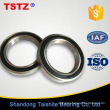 manufacturer wholesale price 6402 motor bearing