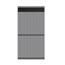 Экран решетки дисплея небольшого пространства