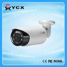 New product Array IR LEDs 1080P IP66 outdoor Waterproof AHD/TVI/CVI/Analog 4 in 1 cctv hd video camera Hybrid