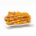 chicken poppers pet treats natural dog food