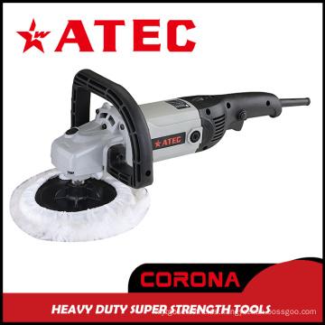 Pulidora de ángulo eléctrico Atec 1350W 180mm (AT9318)