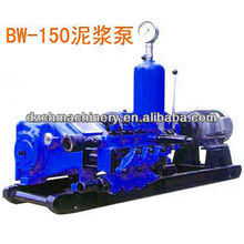 Small triplex mud pumps for sale Good price