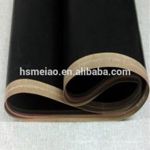 Высокотемпературная конвейерная лента из тефлона PTFE