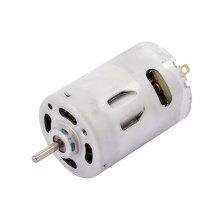 Permanent Magnet DC Motor for Juicer Food blender