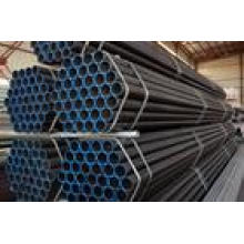 API 5L Welded Steel Pipe for Water