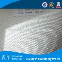 PP-Zentrifugal-Filtertuch für die Industrie