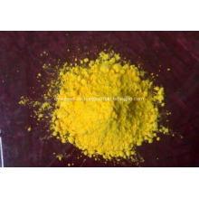 Polvo de agente espumante sin amoníaco