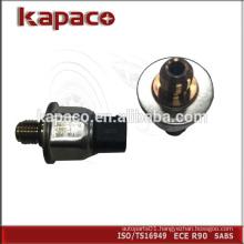 Great price oil common rail high pressure sensor switch 43PP2-1 BG683-034-00
