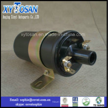 Auto Ignition Coil for Toyota/ FIAT/ Nissan 90048-52126 All Models