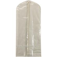 PEVA / холст одежды для платья или мужские костюмы (HBGA-21)