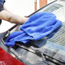 roupa de limpeza para roupa de limpeza do carro