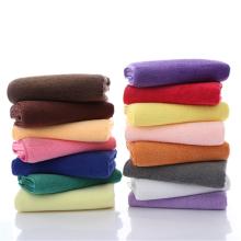 Warp Knitting  Car Washing  Towel