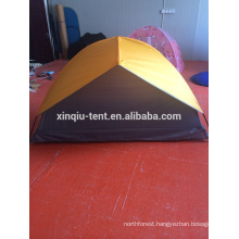 High quality camping bed tent