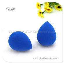 Latex lavable OEM mezcla Esponja esponja maquillaje de Shenzhen