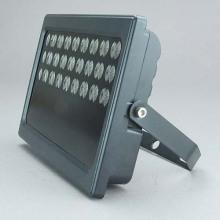 Светодиодная лампа наводнения LED Flood Lamp Lfl1603 30W
