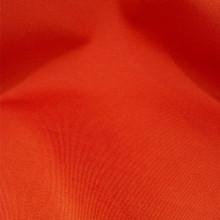100% хлопок Twill Tencel выглядеть толстым Оптовая ткань для одежды