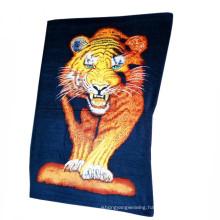 bulk beach towels
