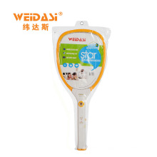 household rechargeable swatter hit mosquito electric killer for wholesale
