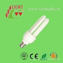 3ut3 CFL 13W B22 Energy Saving Lamp