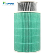 SKT OEM H12 air purifier Replacement filter cleaner 1/2/PRO/2S