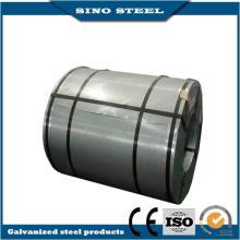 0,45 мм Az150 G550 рулон оцинкованной Alu цинковым покрытием стальная катушка