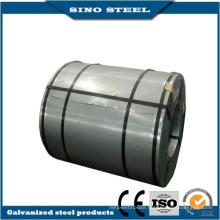 G60 Hot Dipped Galvanized Steel Coils