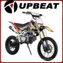 Upbeat 125cc Pit Bike para la venta barato