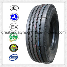 Swallow Tires Philippines Market, Tires Used for Trucks Ans Buses
