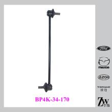 Genuine nova mazda suspensão estabilizador dianteiro balanço barra link kit Oem BP4K-34-170 para mazda 3 BK 2003-2008
