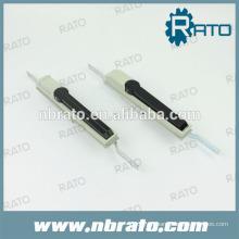 RCL-205 Resistência à ferrugem universal Swing Handle Lock