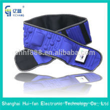 new products furniture hobby lobby vibro fit1039 slimming belt