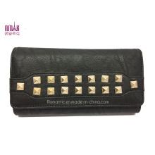 Clutches Purse Evening Bag (NMDK-W013)