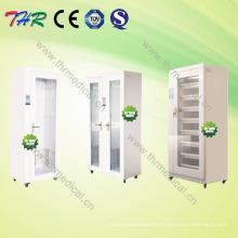 ¡Calidad del CE! ! Gabinete de endoscopio de almacenamiento y desinfección
