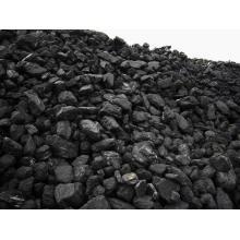 Bloco de carbono da China para exportação