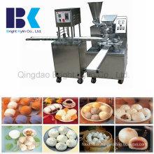 Machine à pain multifonctionnelle